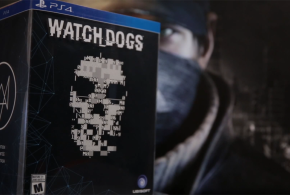 Watch-Dogs-Limited-Edition-PS4-Screen