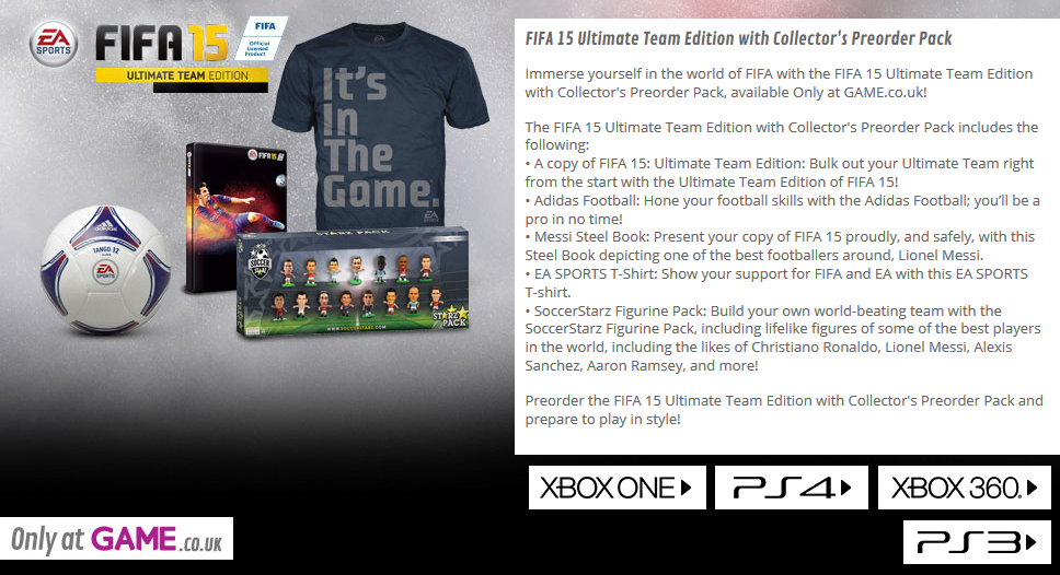 FIFA-15-Ultimate-Team-Edition-Collectors