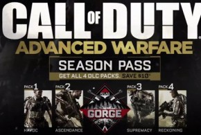Call_Of_Duty__Advanced_Warfare_Season_Pass_