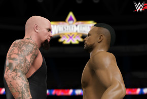 wwe2k15_career5