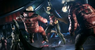 Arkham-Knight-Robin-Batman