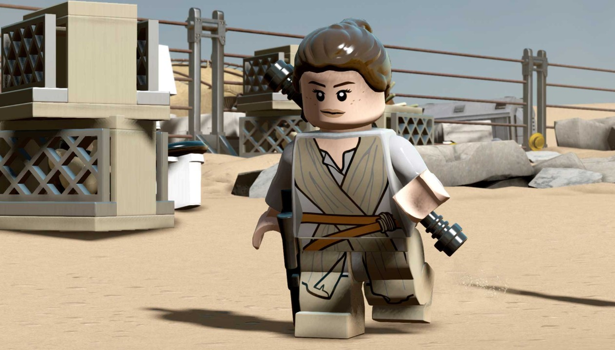 LEGO_Star_Wars_The_Force_Awakens_Rey