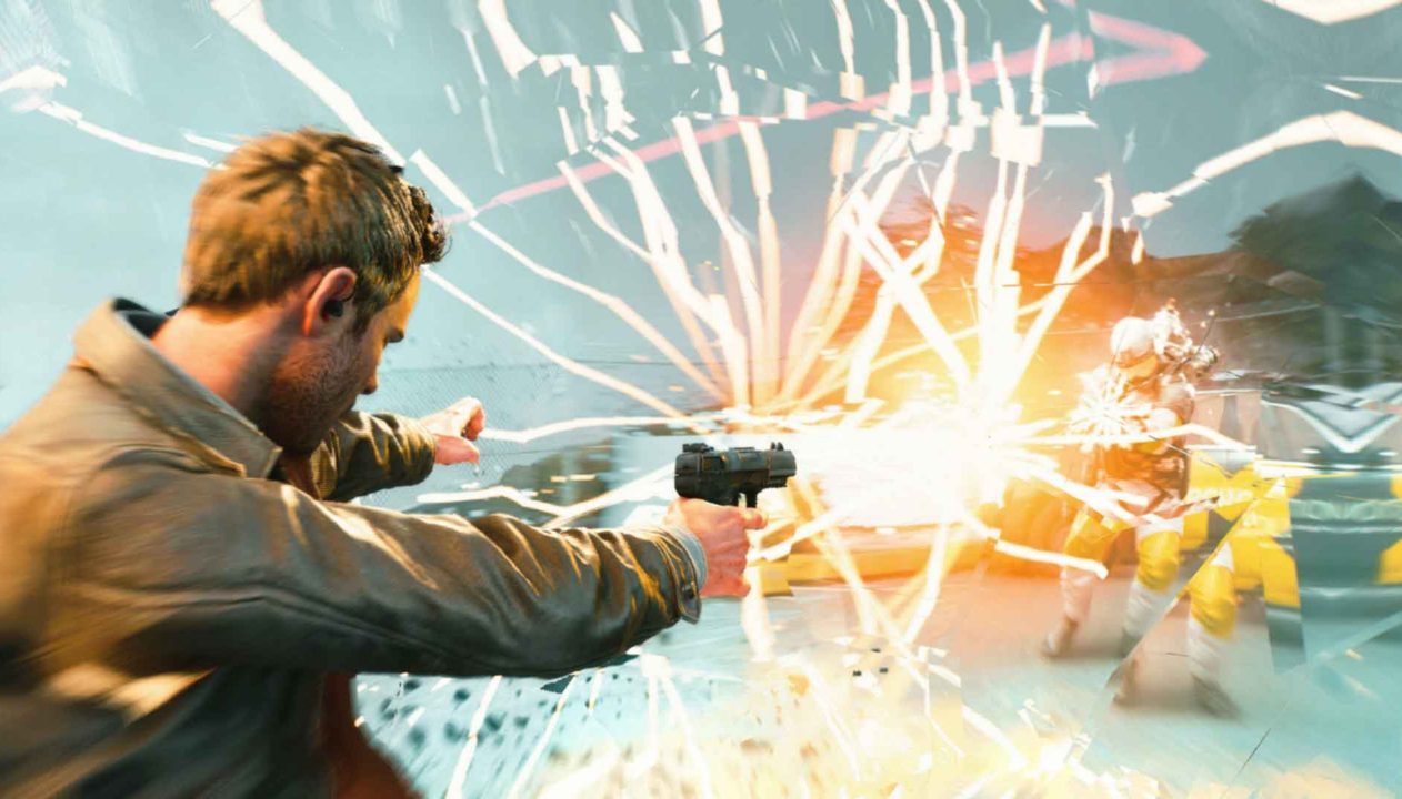 Quantum_Break_Steam